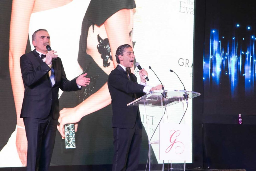 the-global-gift-gala-madrid-2016-48