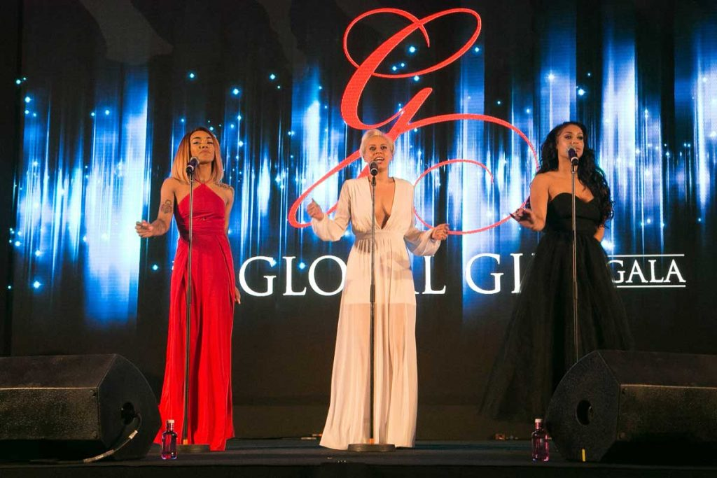 the-global-gift-gala-madrid-2016-49