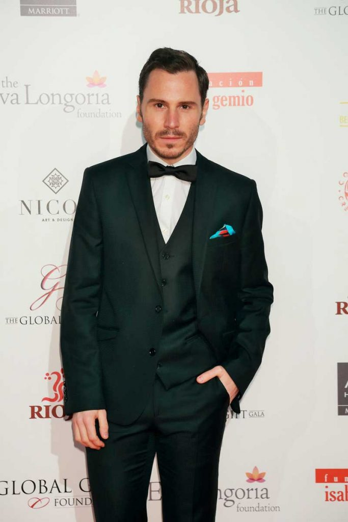 the-global-gift-gala-madrid-2016-5