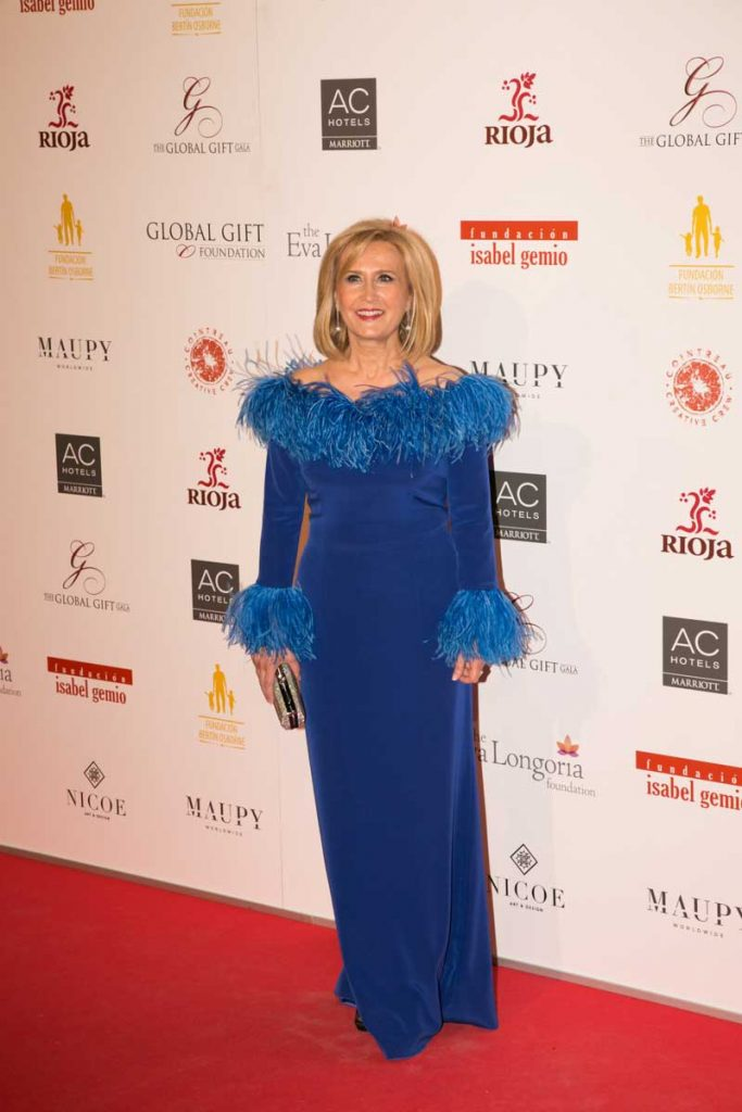 the-global-gift-gala-madrid-2016-52