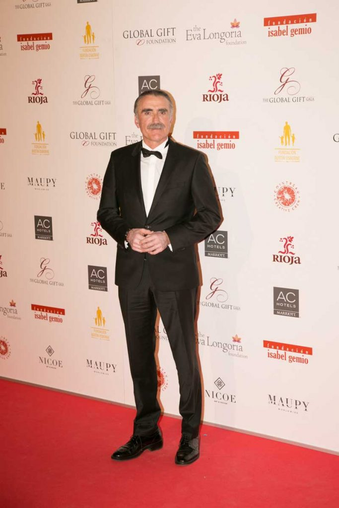 the-global-gift-gala-madrid-2016-53