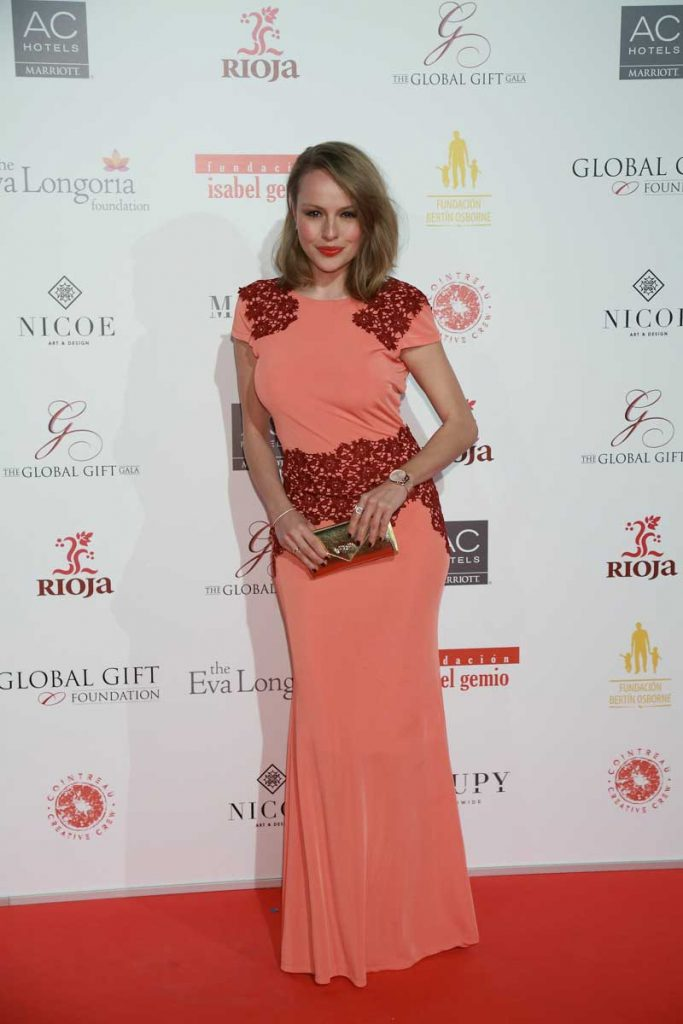 the-global-gift-gala-madrid-2016-6