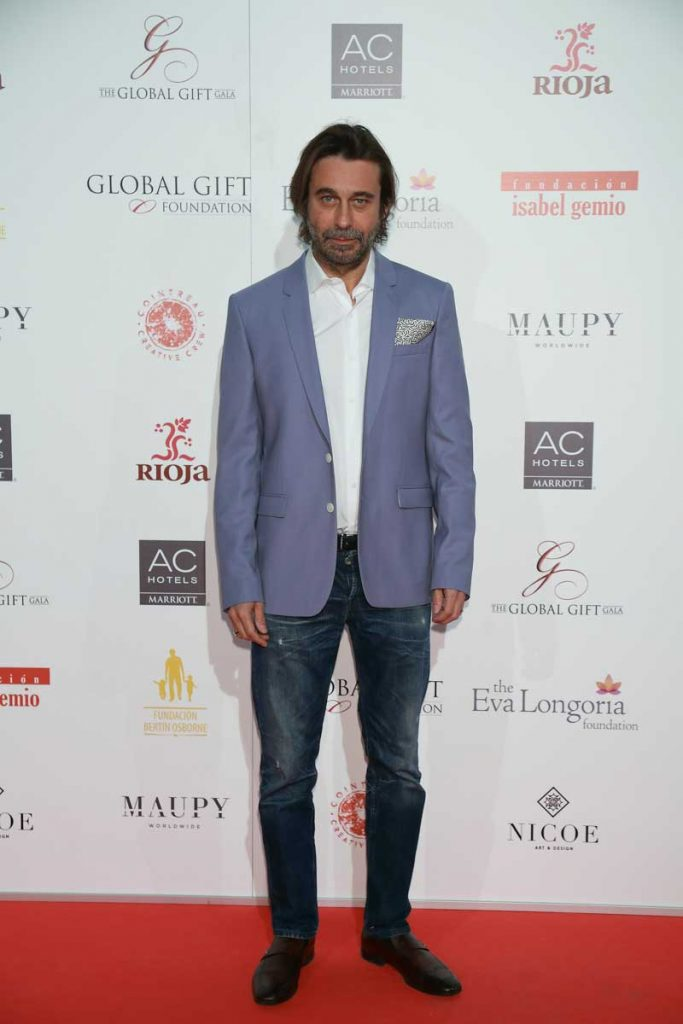 the-global-gift-gala-madrid-2016-8