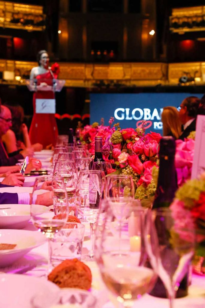 the-global-gift-gala-madrid-2017-105