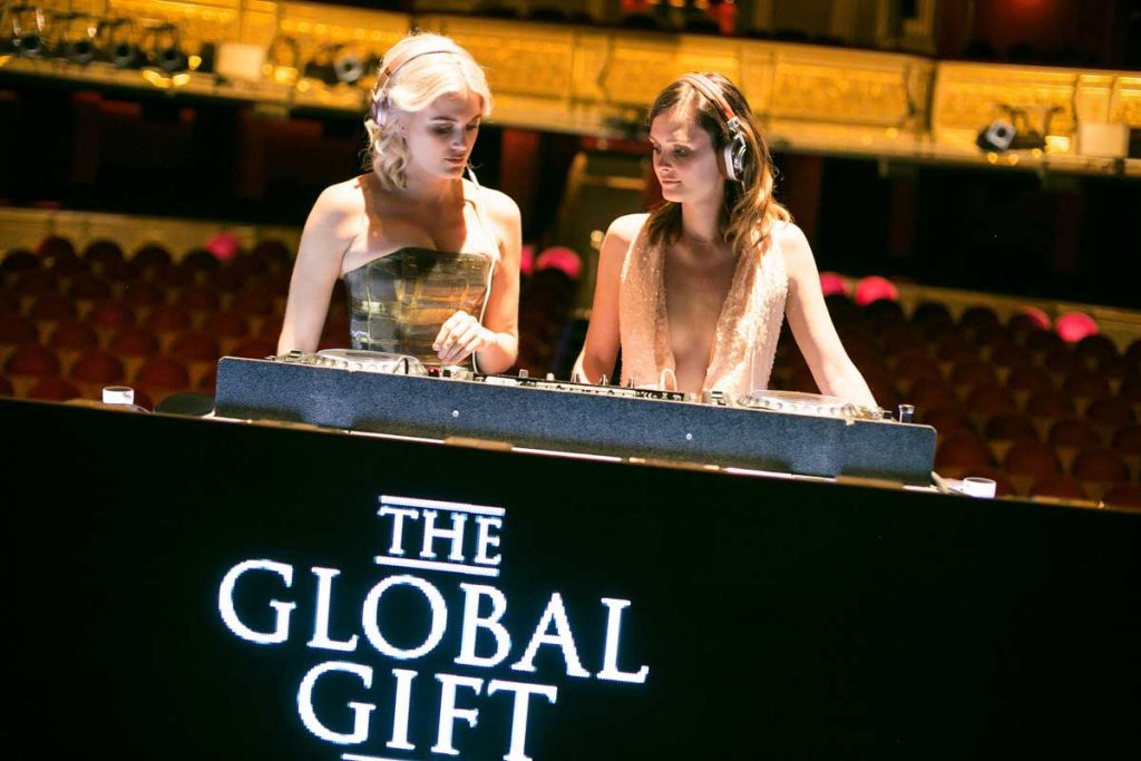 the-global-gift-gala-madrid-2017-106
