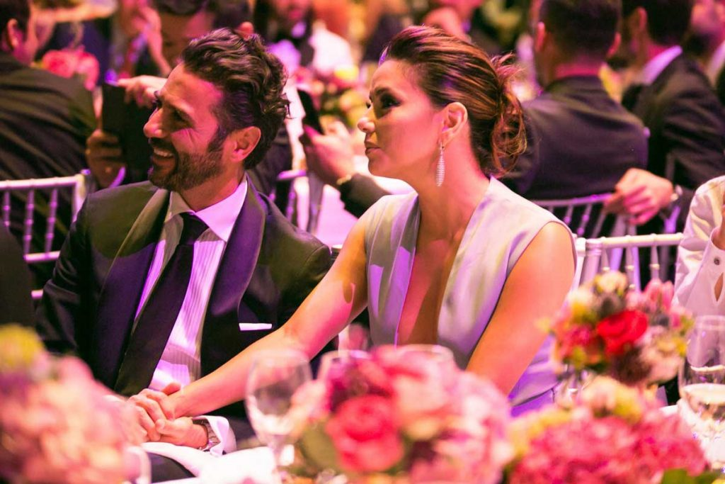 the-global-gift-gala-madrid-2017-118