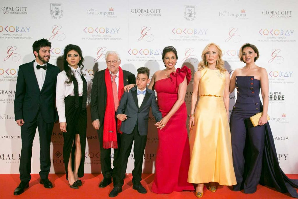 the-global-gift-gala-madrid-2017-127