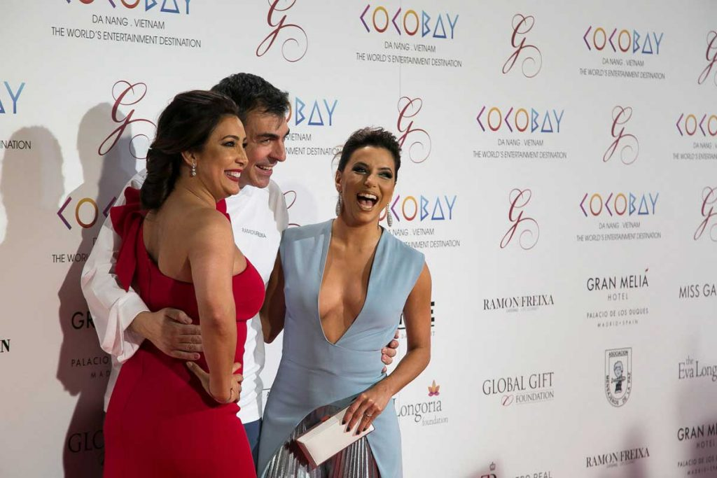 the-global-gift-gala-madrid-2017-131