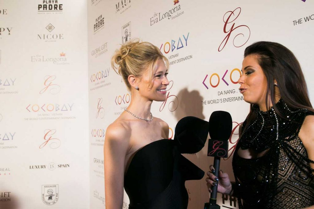 the-global-gift-gala-madrid-2017-136