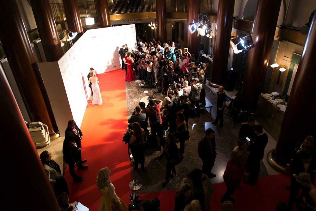 the-global-gift-gala-madrid-2017-140