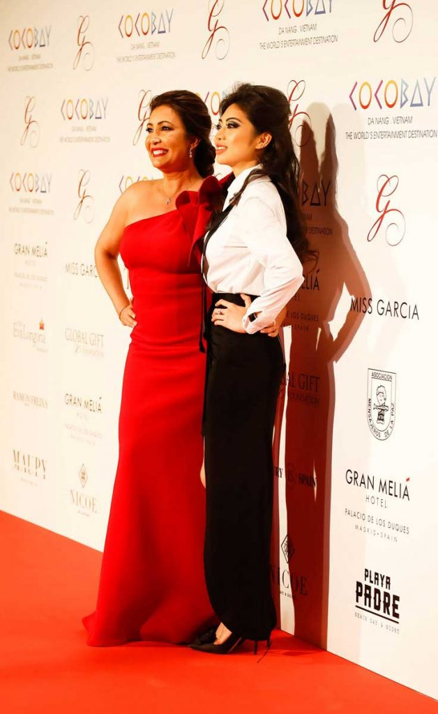 the-global-gift-gala-madrid-2017-148