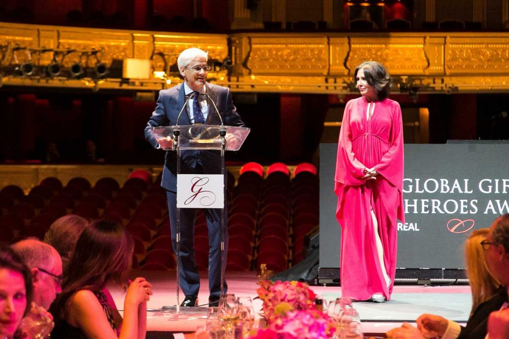 the-global-gift-gala-madrid-2017-15