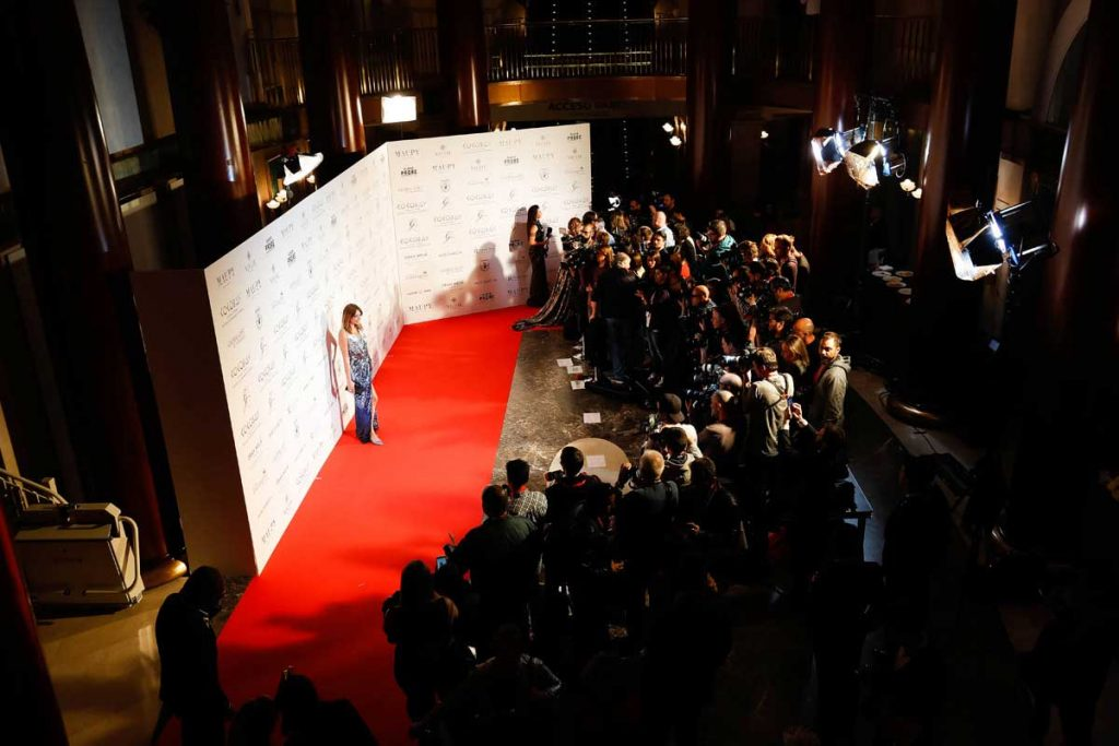 the-global-gift-gala-madrid-2017-151