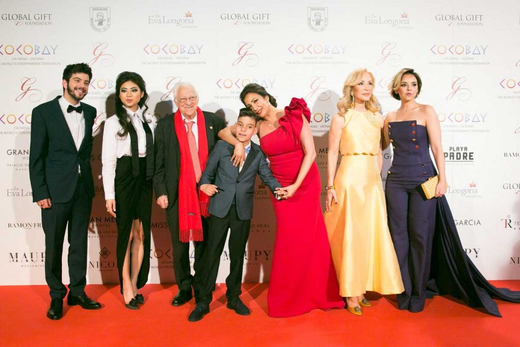 the-global-gift-gala-madrid-2017-159