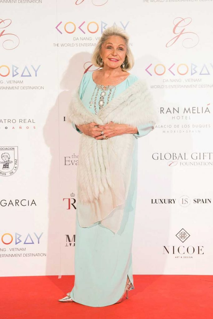 the-global-gift-gala-madrid-2017-167