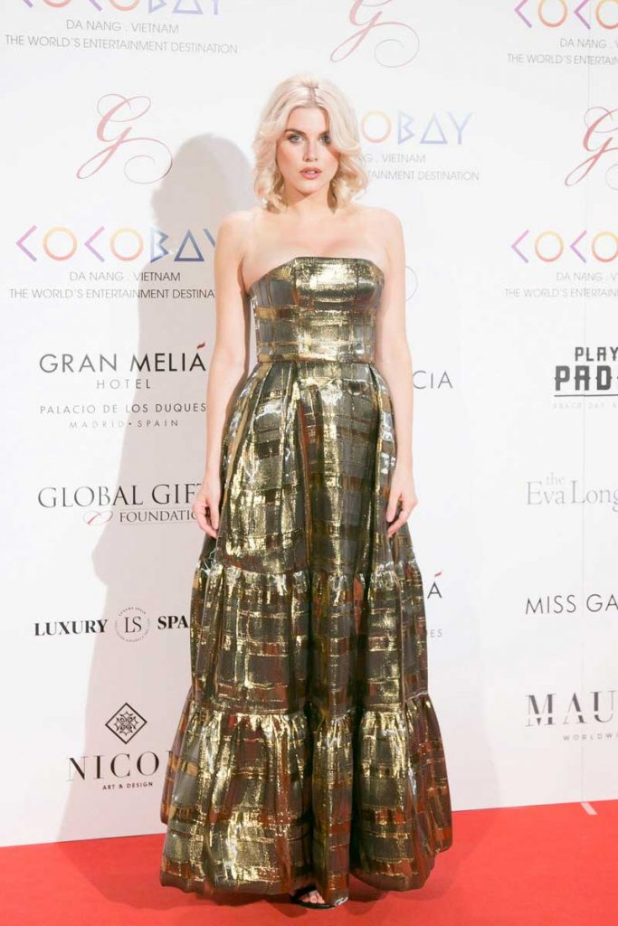 the-global-gift-gala-madrid-2017-176