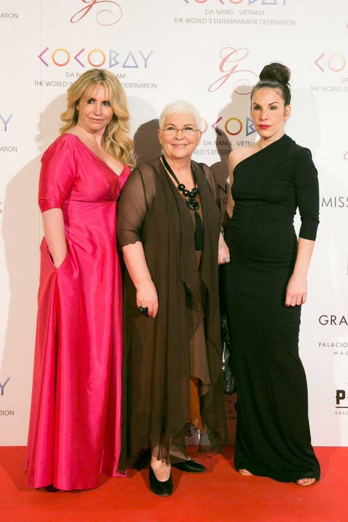 the-global-gift-gala-madrid-2017-177
