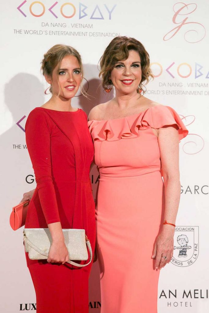 the-global-gift-gala-madrid-2017-178