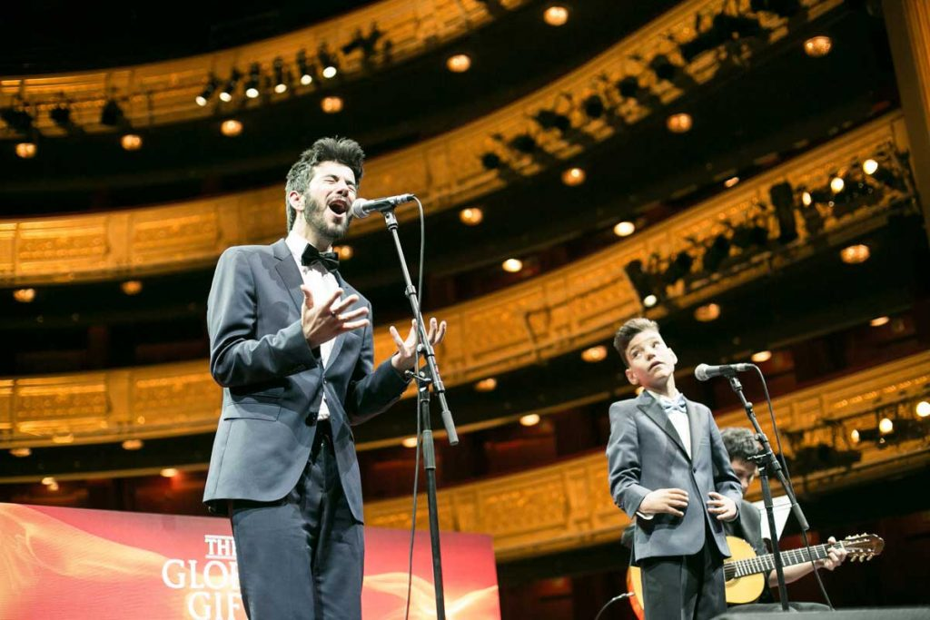 the-global-gift-gala-madrid-2017-18