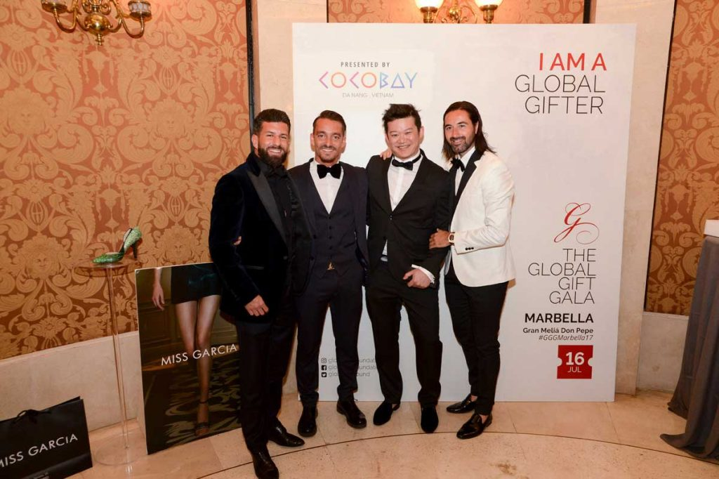the-global-gift-gala-madrid-2017-188