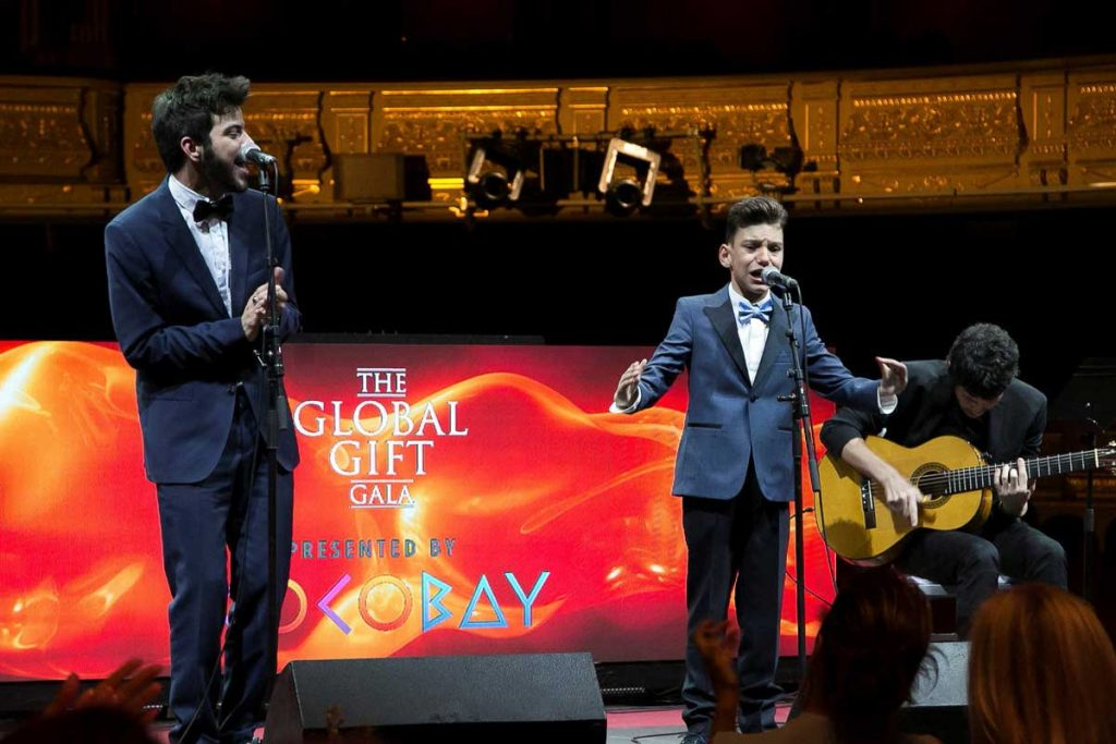 the-global-gift-gala-madrid-2017-2