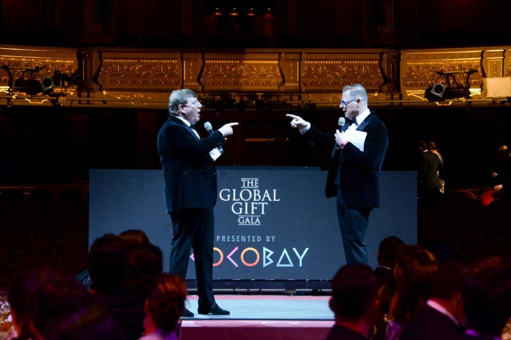 the-global-gift-gala-madrid-2017-20