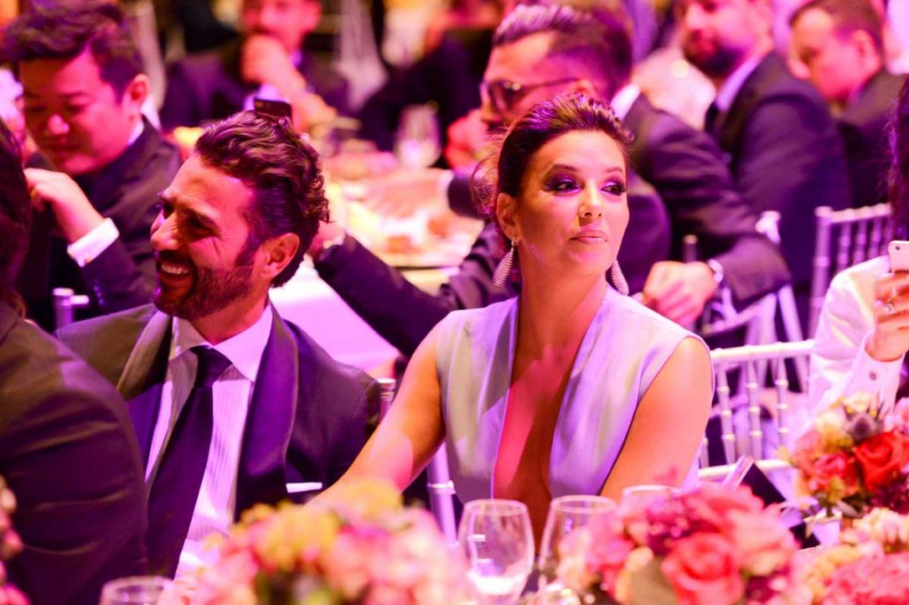 the-global-gift-gala-madrid-2017-30