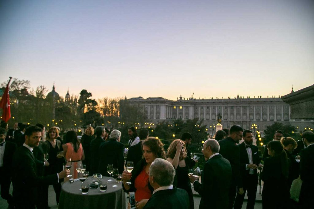 the-global-gift-gala-madrid-2017-52