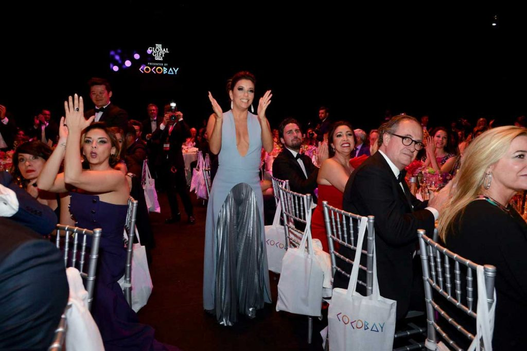 the-global-gift-gala-madrid-2017-55