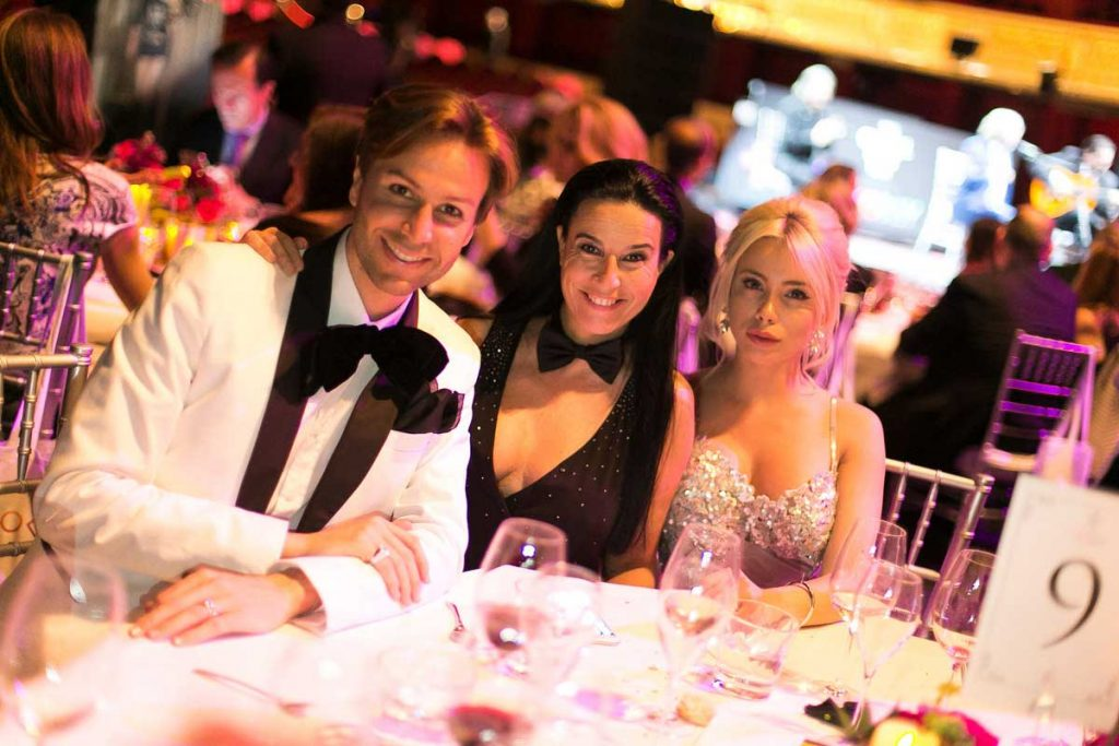 the-global-gift-gala-madrid-2017-62