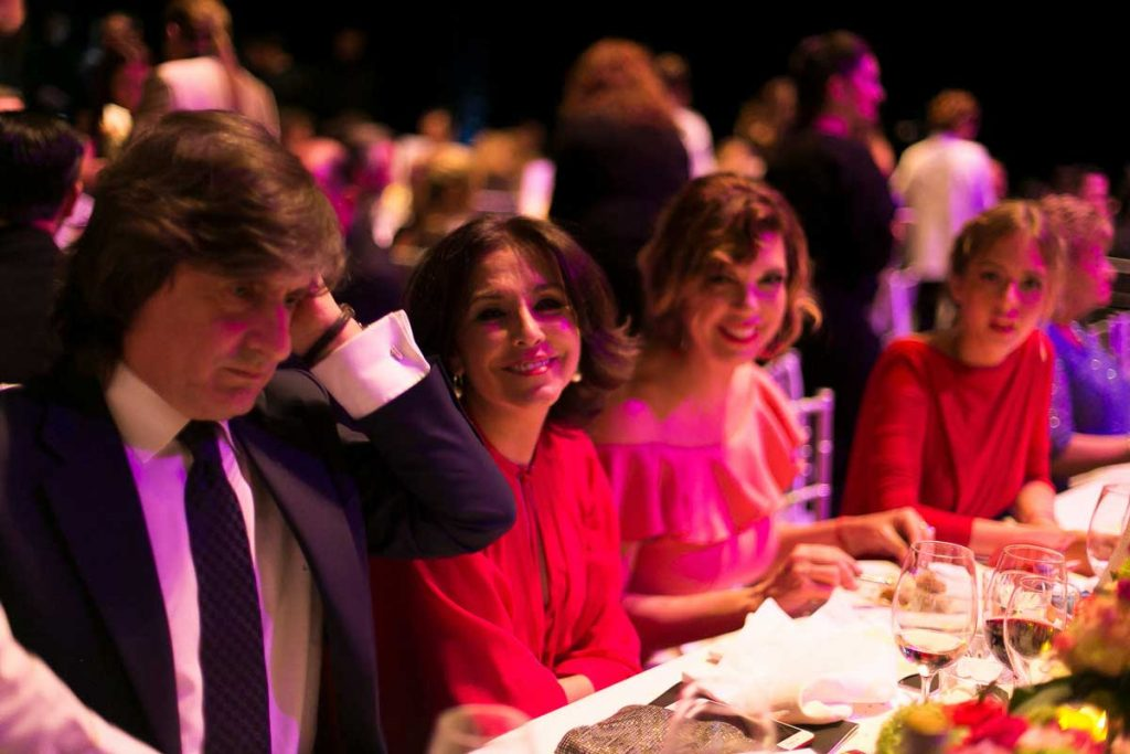 the-global-gift-gala-madrid-2017-63