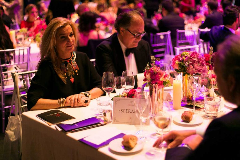 the-global-gift-gala-madrid-2017-64