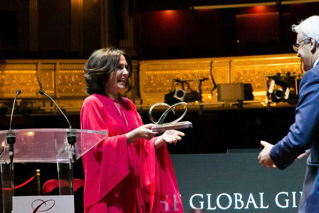 the-global-gift-gala-madrid-2017-67