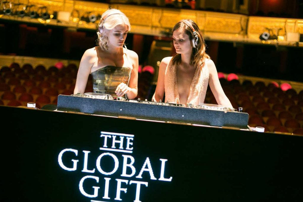 the-global-gift-gala-madrid-2017-7