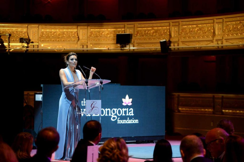 the-global-gift-gala-madrid-2017-8