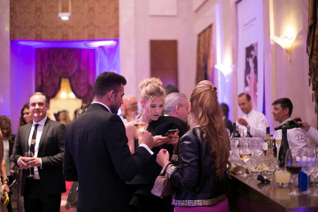 the-global-gift-gala-madrid-2017-85