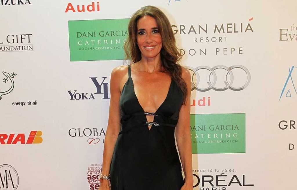 the-global-gift-gala-marbella-2013-1