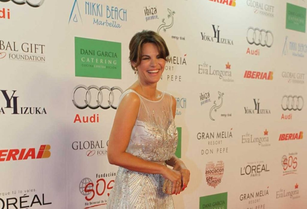 the-global-gift-gala-marbella-2013-10