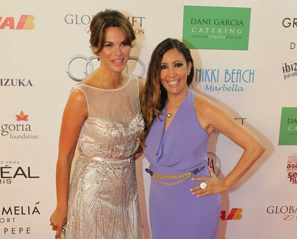 the-global-gift-gala-marbella-2013-11