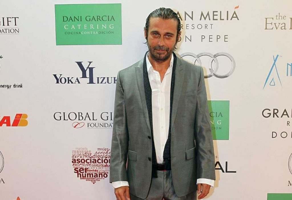 the-global-gift-gala-marbella-2013-12
