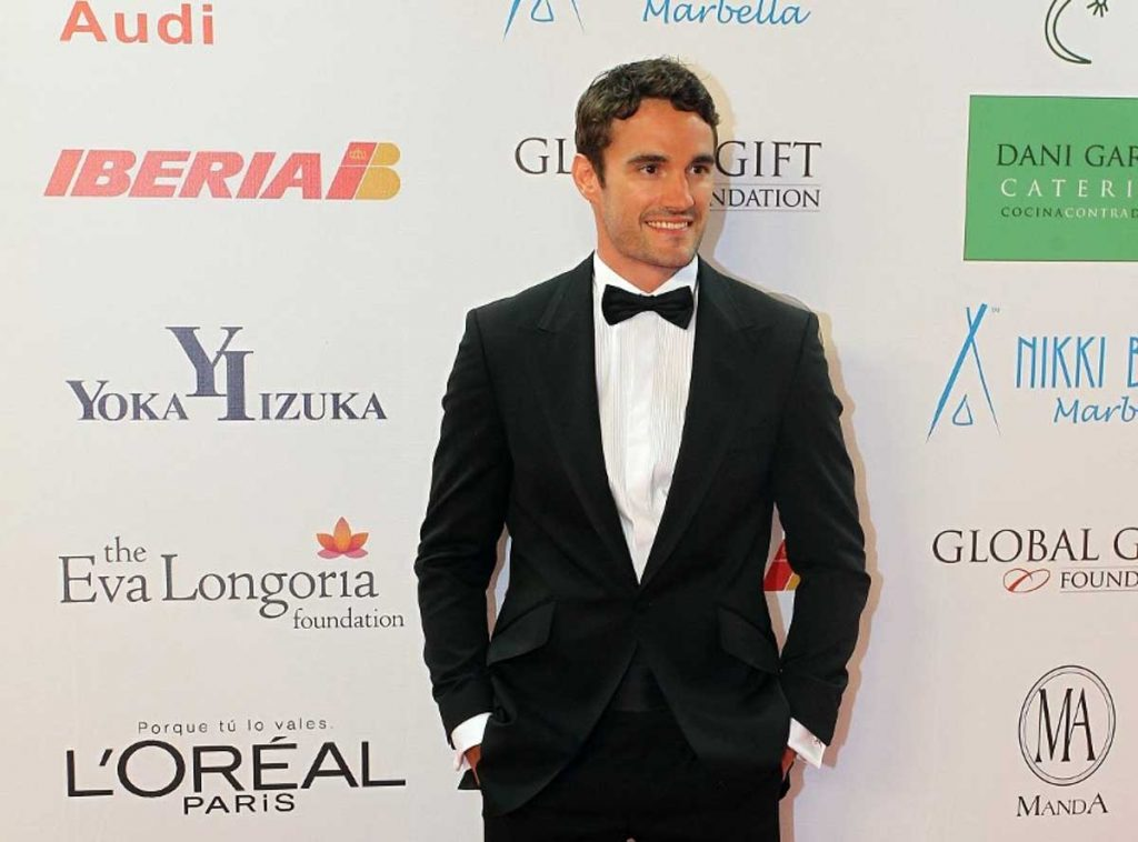 the-global-gift-gala-marbella-2013-13