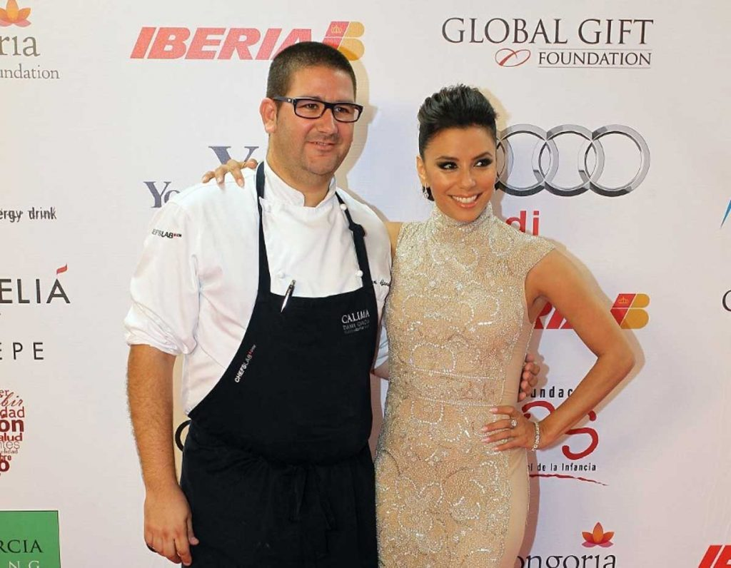 the-global-gift-gala-marbella-2013-14
