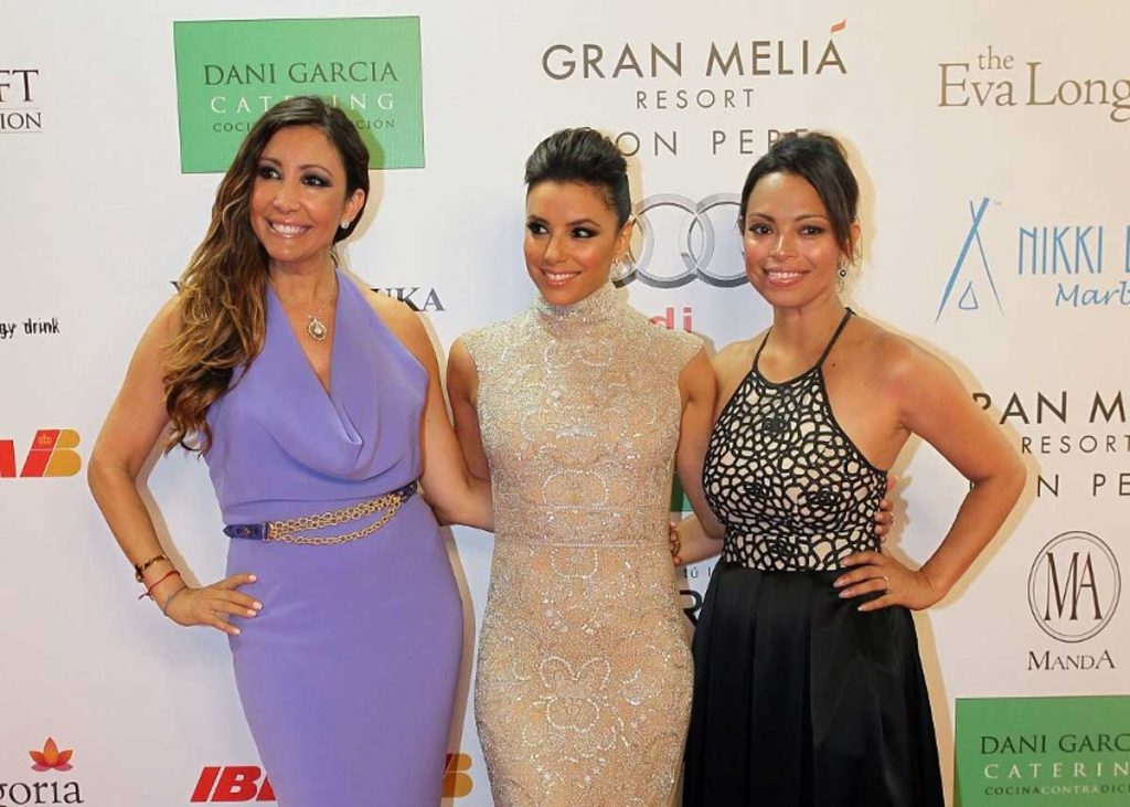 the-global-gift-gala-marbella-2013-15