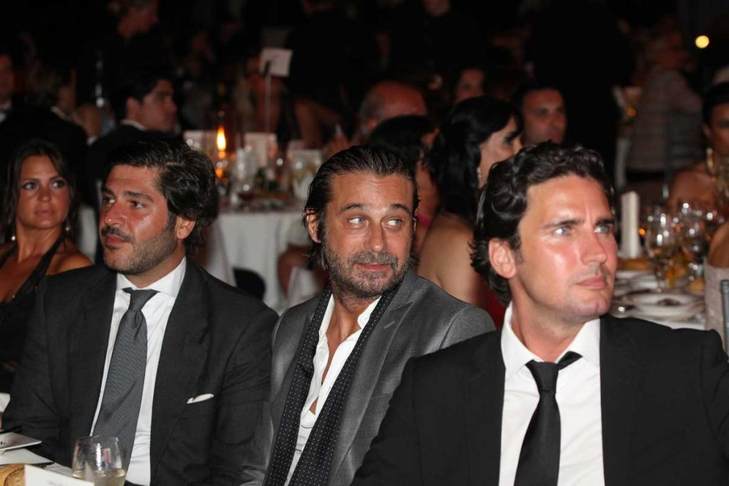 the-global-gift-gala-marbella-2013-16