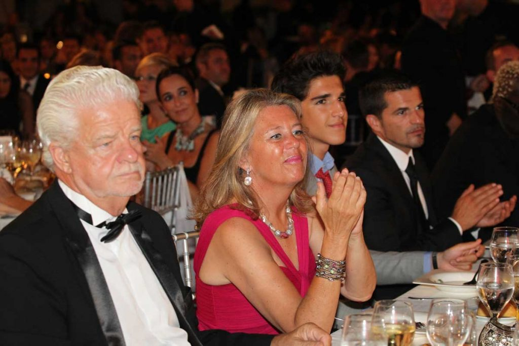 the-global-gift-gala-marbella-2013-17