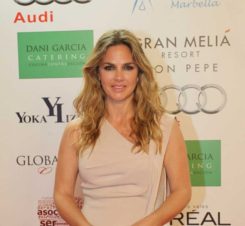 the-global-gift-gala-marbella-2013-2