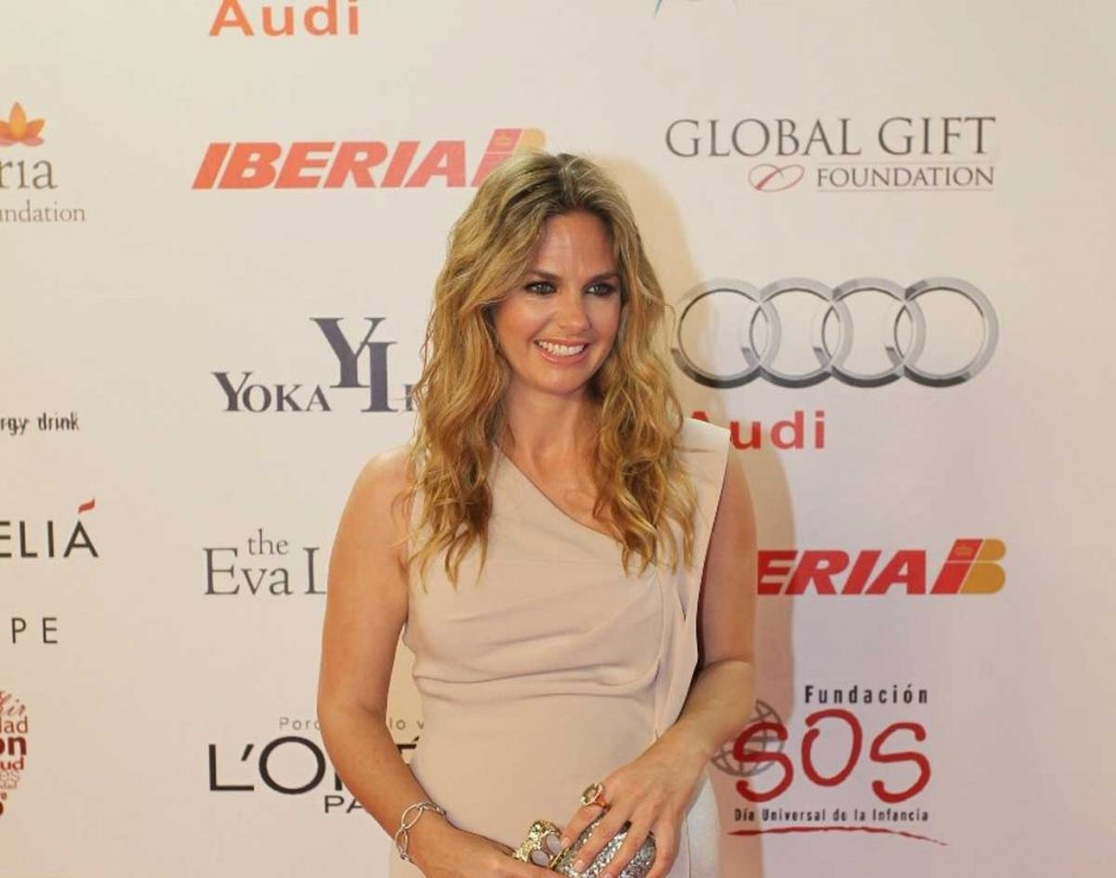 the-global-gift-gala-marbella-2013-3
