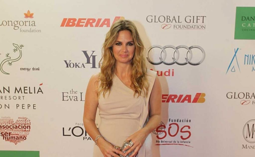 the-global-gift-gala-marbella-2013-4