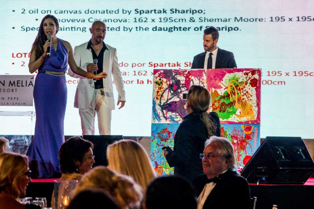 the-global-gift-gala-marbella-2013-43