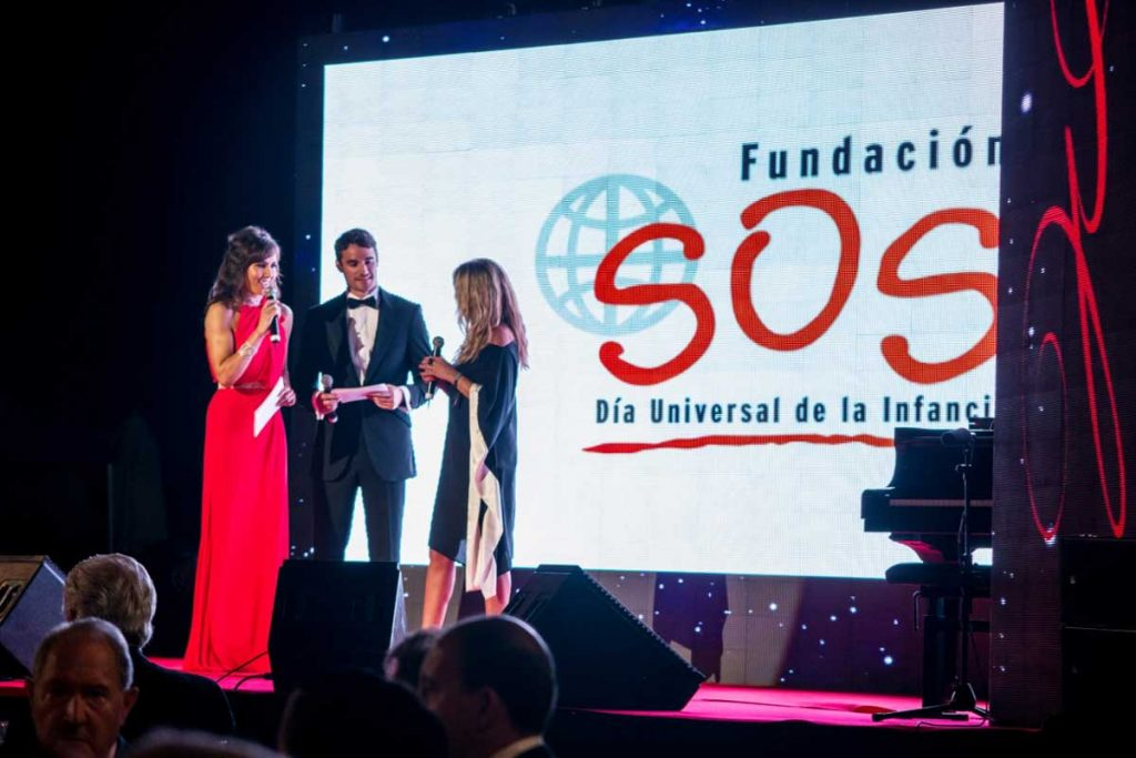 the-global-gift-gala-marbella-2013-44